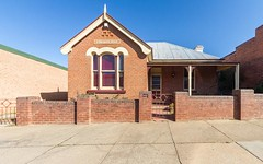 4 Macquarie Street, Cowra NSW