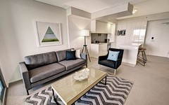 1812/510 St Pauls Terrace, Fortitude Valley QLD