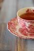 Saturday afternoon (Giovanna-la cuoca eclettica) Tags: stilllife tè tea teacup food drink