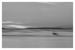 Happy New Year! (GR167) Tags: slowshutter blur bw monochrome icm f22