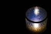 Wish (Jazmin Teng) Tags: wish star stars scenery sky shadow shine astro luz galaxy 35mm beautiful resistencia d5300 chaco colour colorful fantastic fantasy nikon nikkor universe lightroom light
