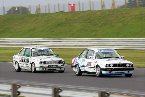 BMW I Door X A Photo On Flickriver - Bmw 320i 2 door