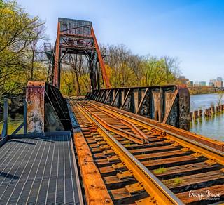 bridge-kanawa-canal-1800s-flkr