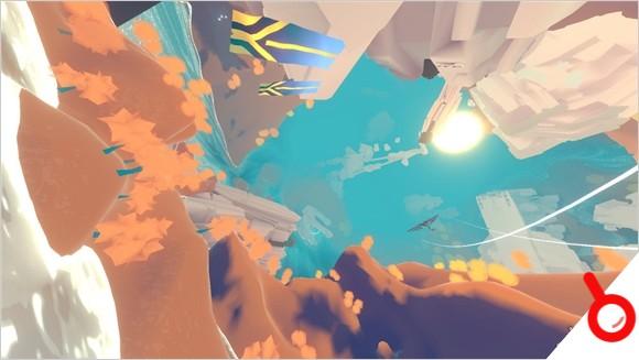 獨立冒險《InnerSpace》新情報1月6日發售