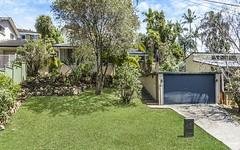 90 Maliwa Road, Narara NSW