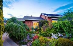 5 Joyce Place, Lavington NSW