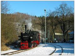 HSB - 2003-09 (olherfoto) Tags: bahn eisenbahn schmalspurbahn selketalbahn hsb harz dampf dampflok dampfzug zug vasut kisvasut rail railway railroad narrowgauge steam train steamtrain
