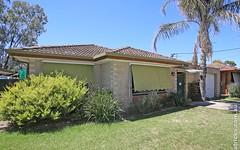 24 Lonergan Place, Wagga Wagga NSW