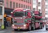 Scania R580 v8 VZ90475 drain cleaner (sms88aec) Tags: scania r580 v8 vz90475 drain cleaner