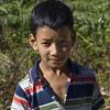 B_01168 (Keith Levit) Tags: kaluk sikkim india in