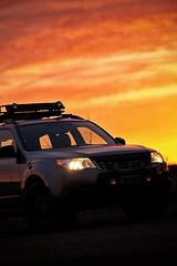 2012 Subaru Forester (donaldgruener) Tags: sh forester subaru subaruforester