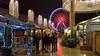 Sur le marché de Noël de Liège, place Saint-Lambert, Liège, Belgium (claude lina) Tags: claudelina belgium belgique belgïe liège marchédenoëlliège granderoue placesaintlambert