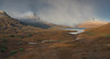 Snow Flurries Over Coigach .. (Gordie Broon.) Tags: coigach westerross scotland landscape paysage stacpollaidh beinnaneoin paisaje schottland caledonia ecosse achiltibuie lochlurgainn snowcappedmountains landschaft collines hugeln burn stream rio scenery lago heuvels scottishhighlands scenic scozia gordiebroonphotography sonya7rmkii sonyzeiss1635f4lens ilce7rm2 escocia lac ullapool scottishwesternhighlands colinas snowflurries scenario lochinver 2017 szkocja alba linneraineach drumrunie elphin geotagged