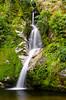 IMGP4832 (Caroline Balme Photography) Tags: newzealand travelaroundtheworld roadtrip whv