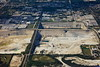 Thornton Quarry (BlueShift 12) Tags: reservoir quarry illinois aerial aerialview highway interstate geography engineering watercontrolsystem canoneos5dmarkii rawtherapee
