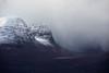 Two Giants (svensl) Tags: scotland highlands schottland scottish winter photography applecross sgurr chaorachain bealach na ba kishorn