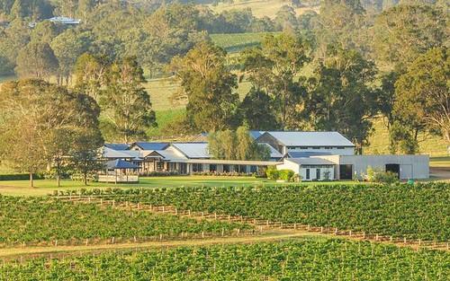 310 Oakey Creek Road, Pokolbin NSW 2320
