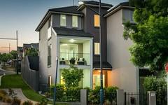 1/6-11 Parkside Crescent, Campbelltown NSW