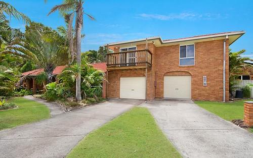 2 Banksia Place, Yamba NSW