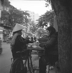 img518_resize (Phan Hữu Lập Photography !♥!) Tags: rolleiflexautomatk4a berggerpancro400 devtạminhquang locationhanoivietnam