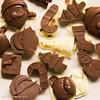 357/365 - More chocolate! (phil wood photo) Tags: 2017 2017photofun 365 chocolate christmas day357 food homemade productphotography square yummy
