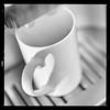 coffee... (Siegfried Platzer) Tags: kaffee coffee herz
