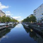 Copenhagen, Denmark (55 of 147) thumbnail
