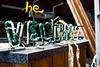 Lost Places: Beduinen-Tanztempel (smartphoto78) Tags: lost places verlassene orte disko diskothek delta park abandoned 2017 urbex urbanexploring urbanexplorer d5200 nikon