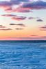 Frozen Sunset at Rock Harbor (Samantha Decker) Tags: canonef24105mmf4lisusm canoneos6d capecod ma massachusetts newengland orleans outercape samanthadecker sunset