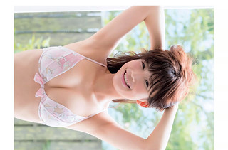 小倉優香 画像63