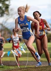 NCAA-010A3966 (spf50) Tags: trackandfield ncaa womens