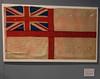 HMS Warrior White Ensign 21st September 2017 (JDurston2009) Tags: hmswarrior nmrn nationalmuseumoftheroyalnavy portsmouth portsmouthhistoricdockyard jutland1916exhibition whiteensign