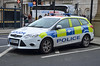 EU14FPT (Emergency_Vehicles) Tags: eu14fpt ministry defence police 230