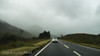 Glen Shiel, Scotland (Jose Antonio Abad) Tags: joséantonioabad highland paisaje pública inverness naturaleza niebla reinounido carreteras lluvia escocia gb