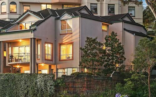 50 Walumetta Drive, Wollstonecraft NSW