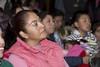 MX MR PRESENTACIÓN LIBRO BOSQUE (Secretaría de Cultura CDMX) Tags: mexico cultura cdmx festival casadelaartes sansalvador cuauhtenco milpaalta escritor artista joséluisnavarro libro hazañasyaventurasenelbosque méxico