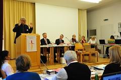 091217_Synode17Linz_epdUschmann_461