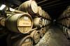 Islay Ramblings - Bruichladdich (In.Deo) Tags: bruichladdich scotland unitedkingdom islay whisky distillery cask petrus hautbrion