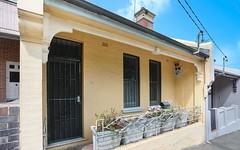 70 Hereford Street, Glebe NSW
