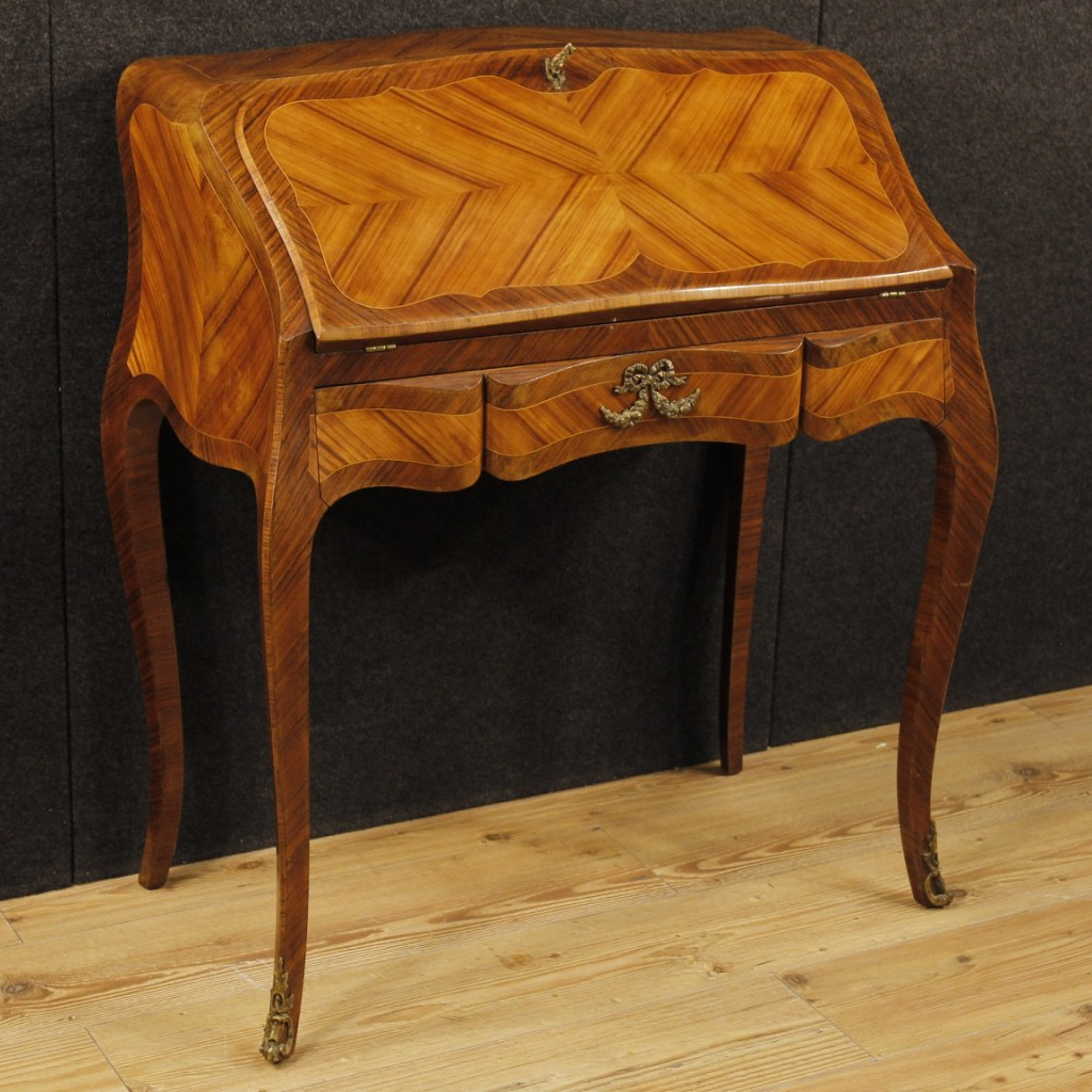 the world 39 s newest photos of secretaire flickr hive mind. Black Bedroom Furniture Sets. Home Design Ideas