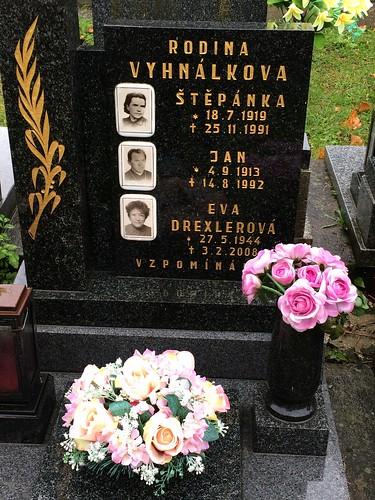 cemetery Christian