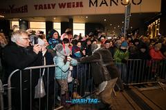 [17-12-2017] Krampus - pochod čertov-9