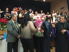 "Saturday Armenian school banquet • <a style=""font-size:0.8em;"" href=""http://www.flickr.com/photos/124917635@N08/38235344984/"" target=""_blank"">View on Flickr</a>"