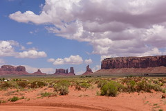 Monument Valley, Arizona, US August 2017 707 (tango-) Tags: monumentvalley arizona us usa america unitedstates west westernunitedstates
