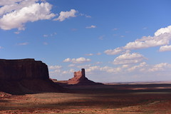 Monument Valley, Arizona, US August 2017 836 (tango-) Tags: monumentvalley arizona us usa america unitedstates west westernunitedstates