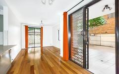 5/6-8 Russell Street, Strathfield NSW