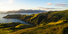 IMGP5435 (Caroline Balme Photography) Tags: newzealand travelaroundtheworld roadtrip whv