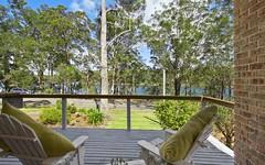 10 Berringer Cres, Berringer Lake NSW