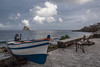 _MG_3660.jpg (qitsuk) Tags: spietro sicily italy panarea fishingboat eolianislands harbour boat