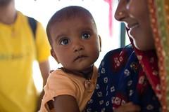 Khushi Baby